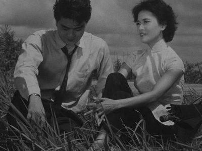 (เทศกาลภาพยนตร์อาเซียนแห่งกรุงเทพมหานคร 2560) รู้จัก 3 หนังในสาย ASEAN CLASSIC