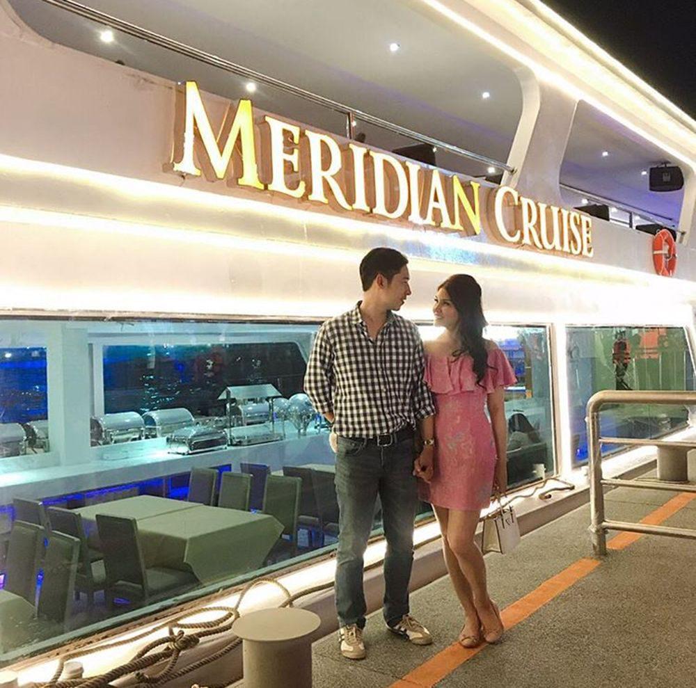 เรือของเรา