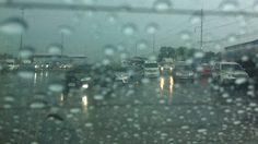 อุตุฯ เผยเหนือฝนตกหนักเสี่ยงน้ำท่วมฉับพลัน ทะเลฝั่งอันดามันระวังคลื่นสูง
