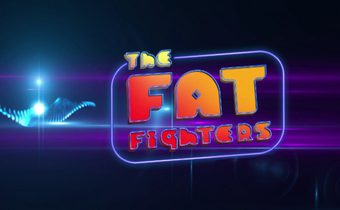 Fat Fighters