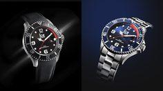 ICE steel นาฬิกา ข้อมือสุดคลาสสิค มีให้คุณเลือกถึง 12 แบบ 12 สไตล์