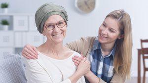 ไขข้อสงสัย! ดูแลตัวเองอย่างไร หลัง ฉายรังสี รักษาโรคมะเร็ง