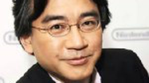 รวมคำคมแห่งความทรงจำ จาก ประธาน Nintendo