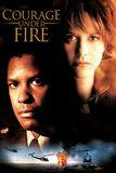 Courage Under Fire สมรภูมินาทีวิกฤติ