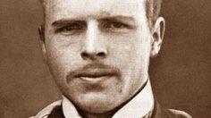 Hermann Rorschach ผู้คิดค้นเทคนิคหยดหมึก วินิจฉัยโรคทางจิต