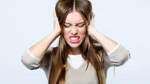 น้ำเข้าหู ต้องทำอย่างไร? แนะนำวิธีการ เอาน้ำออกจากหู ที่ถูกต้อง