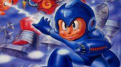 19 เกมในตำนานบนเครื่อง Famicom ที่ใครมีรับรองว่ารวยแน่นอน