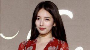 สาวสวย ซูจี miss A เตรียมจัดแฟนมีตติ้งเดี่ยวครั้งแรกในรอบ 7 ปี!