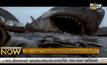 """40ปี """"Jaws"""" ความระทึกสุดล้ำลึกที่รุ่นใหม่ก็ยากจะเทียบชั้น!"""