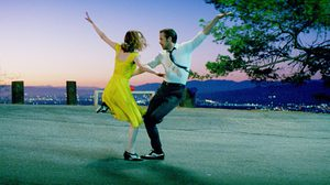"""""""La La Land"""" หนังเพลงจากคนเนิร์ดดนตรี ที่กลายเป็นความหวังใหม่ให้ฮอลลีวูด"""
