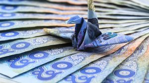 ดวงการเงิน 12ราศี ประจำเดือน กรกฎาคม 2559 โดย อ.คฑา ชินบัญชร