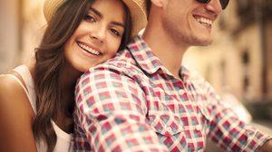 รักแรกพบมีอยู่จริง! 6 ความเชื่อผิดๆ เรื่องรัก ที่ต้องทำความเข้าใจใหม่ได้แล้ว