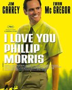 I Love You Phillip Morris รักนะ…นายมอริส