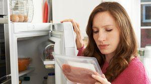 ไขข้อสงสัย แท้จริงแล้ว อาหารหมดอายุ ทานต่อได้หรือไม่?