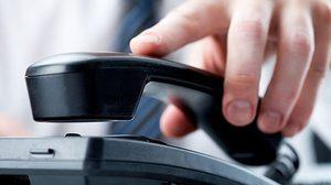 ทีโอที รับมอบลูกค้าโทรศัพท์บ้าน ทรู หลังสิ้นสุดสัมปทาน