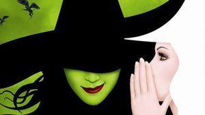 Wicked มิวสิคัล จะเข้าฉายในโรงภาพยนตร์ปี 2019
