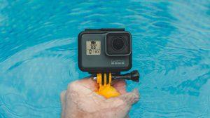 ลือ Xiaomi เตรียมซื้อกิจการ GoPro ผู้ผลิตกล้อง action camera ชื่อดัง