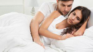 ยิ่งยื้อยิ่งเจ็บ! 7 สัญญาณเตือนที่บอกว่ารักกำลังถึงทางตัน เลิกเหอะ!!!