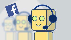 Facebook ซุ่มพัฒนา Chatbot ให้ตอบคำถามแบบมีนิสัยส่วนตัวเหมือนคน