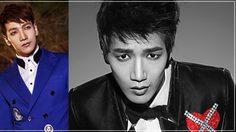 สื่อเกาหลีเผย จุนเค 2PM 'เส้นประสาทหน้าเป็นอัมพาต'! – ต้นสังกัดยังไม่คอนเฟิร์ม!!