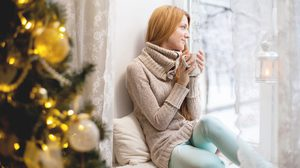 6 วิธีรับมือ และการป้องกัน ภัยหน้าหนาว