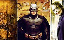 หวั่นเมืองชำรุด มนุษย์ค้าวคาว : เกร็ดซีรีส์ที่คุณไม่รู้เกี่ยวกับเมือง Gotham