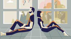 สะใภ้อกตรม 3 วิธีรับมือปัญหาน่าเบื่อ ครอบครัวสามีชอบมาวุ่นวาย