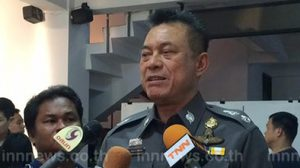 ตำรวจยึดทรัพย์ 'ซินแสโชกุน' จ่อเรียกแม่ข่าย 30 คน สอบปากคำ