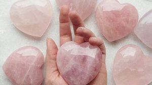 25 เรื่องจริงของหัวใจ ที่ทำให้คุณต้องทึ่ง!