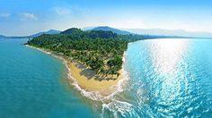 Transportation Guideline: How to travel to Samui Island