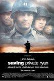Saving Private Ryan ผ่าสมรภูมินรก