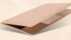 EZBook Air แล็ปท็อปรุ่นใหม่ล่าสุดจาก Jumper เปิดให้สั่งจองแล้วตั้งแต่วันนี้ ถึง วันที่ 7 ตุลาคมนี้