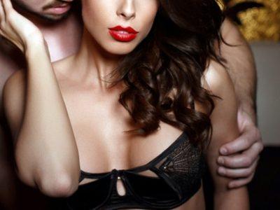 8 สิ่งที่ห้ามทำขณะปลุกอารมณ์หญิง ทำไปเธอหมดอารมณ์ไม่รู้นะ