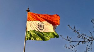 ผลสำรวจชี้ตลาดมือถืออินเดียโตแซงหน้าอเมริกาขึ้นแท่นเบอร์ 2 โลก