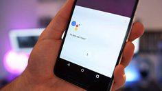 วิธีติดตั้ง Google Assistant ด้วยตัวเอง โดยไม่ต้องรอการอัพเดต