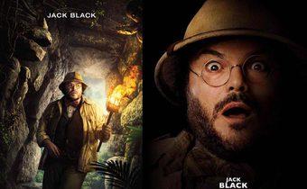 เจาะลึก Jack Black หมีเกรียนตัวจริง กับชีวิตและงานที่มากกว่าความเกรียน