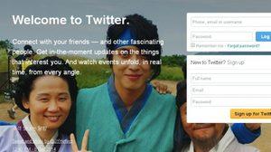 ภาพของ ยงฮวา ทรงอิทธิพลจนถูกใช้ใน Twitter นานเป็นปี?