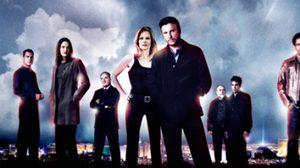 CSI Crime Scene Investigation Season 4
