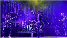 ONE OK ROCK เตรียมสตาร์ททัวร์ยุโรป – ก่อนเปิดฉากเอเชียทัวร์ที่ไทย 18 ม.ค. ปีหน้า