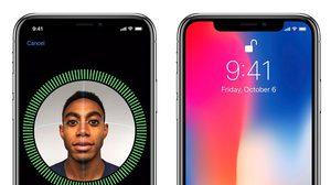 ไม่มั่นใจ!! แอพฯ ธนาคารในเกาหลีใต้ไม่รองรับการใช้ สแกนใบหน้า Face ID ของ iPhone X
