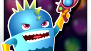 Bubble Crush เกมส์ยิงลูกแก้ว ป้องกันยานต่างดาว