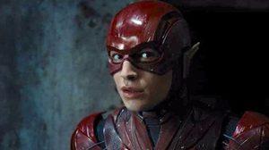 เกิดอะไรขึ้นกับ The Flash!? เมื่อ ริค ฟามูยิวา ผกก.คนที่สองถอนตัวจากโปรเจกต์
