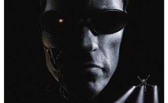 Terminator 3 : Rise of the Machines คนเหล็ก 3 : กำเนิดใหม่เครื่องจักรสังหาร