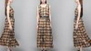 Garden flynow III เสื้อผ้าแฟชั่น ของสาวมีเอกลักษณ์