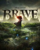 Brave นักรบสาวหัวใจมหากาฬ