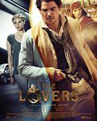 The Lovers ปาฏิหาริย์รักข้ามภพ