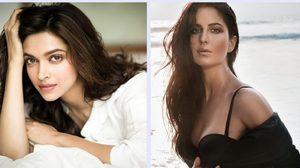 มารู้จักนักแสดงสาวยอดนิยมในยุคนี้ของ Bollywood กัน