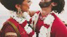 25 รูปภาพ งานแต่งงาน แห่งปี 2014 ที่คุณ ไม่ดูไม่ได้!