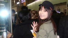 จ่อหมดสัญญา! จูเนียล เตรียมโบกมือลา FNC Entertainment