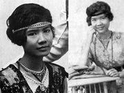 พระเจ้าวรวงศ์เธอ พระองค์เจ้าวัลลภาเทวี ผู้มีความคิดที่ล้ำสมัยสตรีไทย ยุครัชกาลที่6